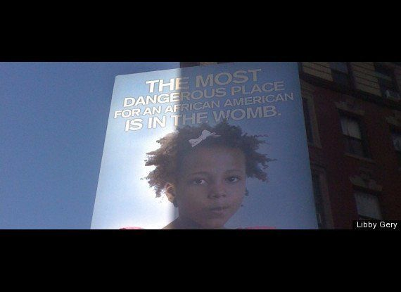 "<a href=""https://www.huffpost.com/entry/abortion-billboard-nyc_n_827219"" target=""_hplink"">Anti-Abortion Billboard In Soho Tar"