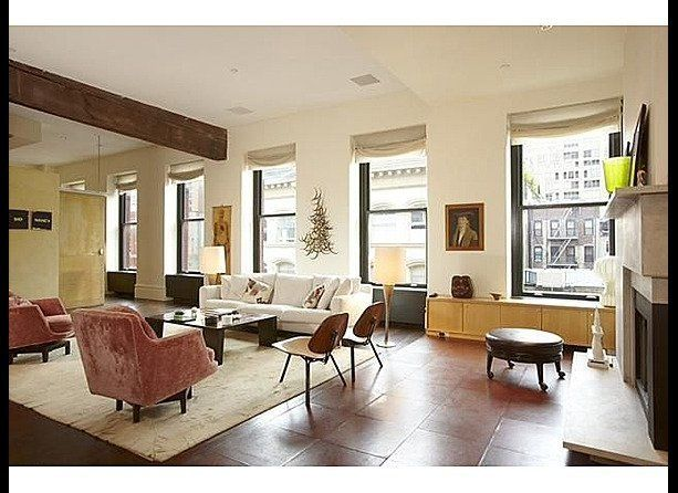 """<a href=""""http://www.zillow.com/homedetails/42-Wooster-St-APT-4-New-York-NY-10013/2118854122_zpid/"""" target=""""_hplink"""">Photo: Zi"""