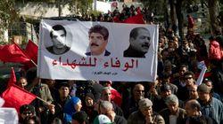 Appareil secret d'Ennahdha: Le Front Populaire promet de nouvelles révélations à
