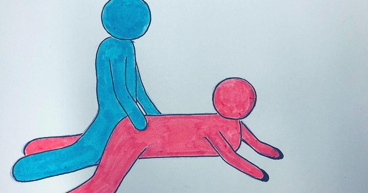sexstellung