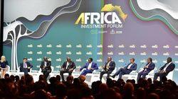 La Tunisie participe au Forum africain sur l'investissement à