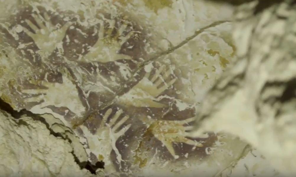 Ανακαλύφθηκε η αρχαιότερη πόλη του κόσμου: Είναι 40.000 ετών και βρίσκεται στο Βόρνεο