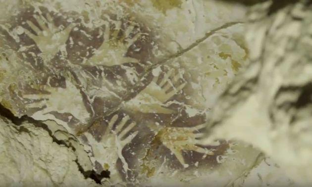 Ανακαλύφθηκε η αρχαιότερη πόλη του κόσμου: Είναι 40.000 ετών και βρίσκεται στο