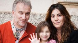 Τεράστια απάτη: Μάζευαν χρήματα για την άρρωστη κόρη τους και τα ξόδεψαν σε