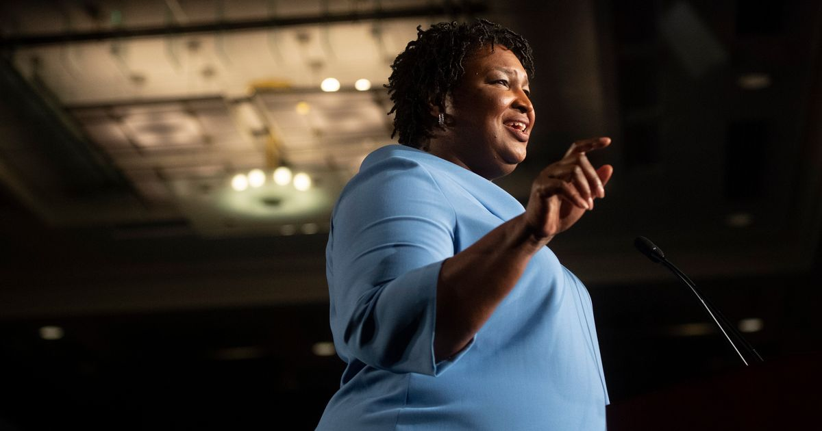 Women Break Records As Legislators But Not Governors