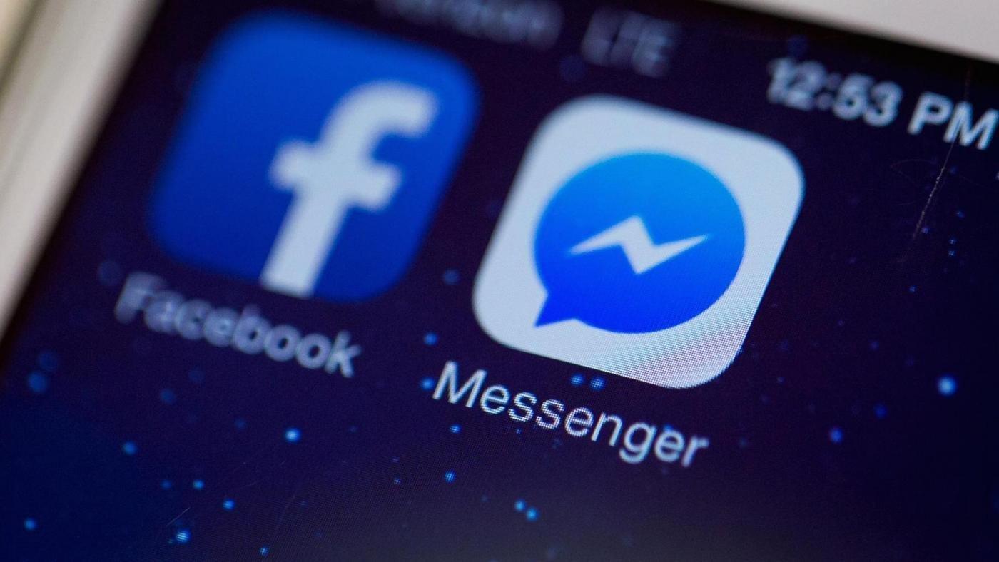 Το Messenger «σώζει» όσους μετανιώνουν για τα μηνύματα που