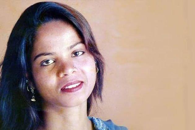 Αποφυλάκιστηκε η χριστιανή Άσια Μπίμπι που είχε καταδικαστεί σε θάνατο για