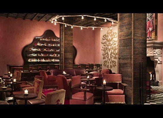 "<a href=""http://newyork.citysearch.com/profile/11460148/new_york_ny/rose_bar.html"" target=""_hplink"">Rose Bar</a> 2 Lexington"