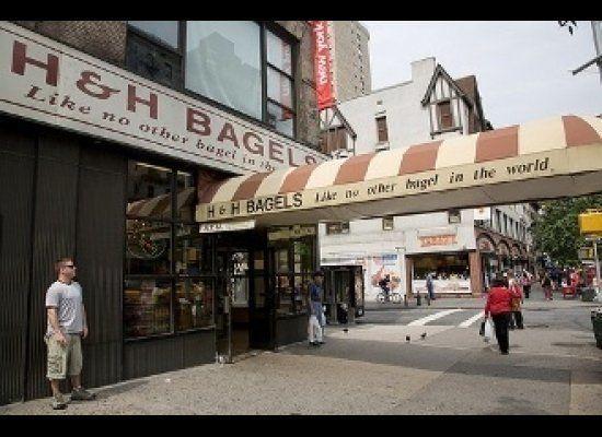 "<a href=""http://newyork.citysearch.com/profile/7168937/new_york_ny/h_h_bagels.html#profileTab-photos"" target=""_hplink"">H&H Ba"