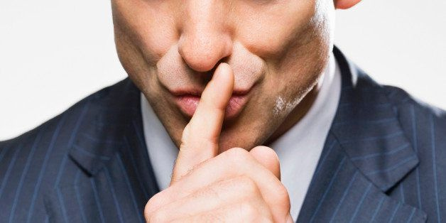 8 Truths About NYC Real Estate Brokers: Beware!