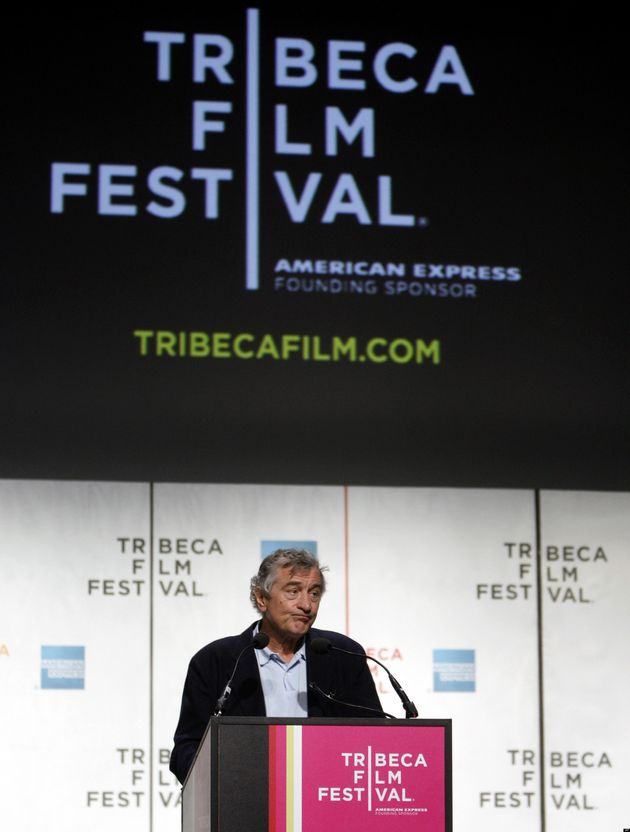 Surprise at Tribeca Festival: Best Film on Haiti Ever | HuffPost