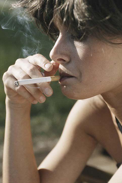 New York City Smoking Ban In Parks, Beaches, Plazas Starts