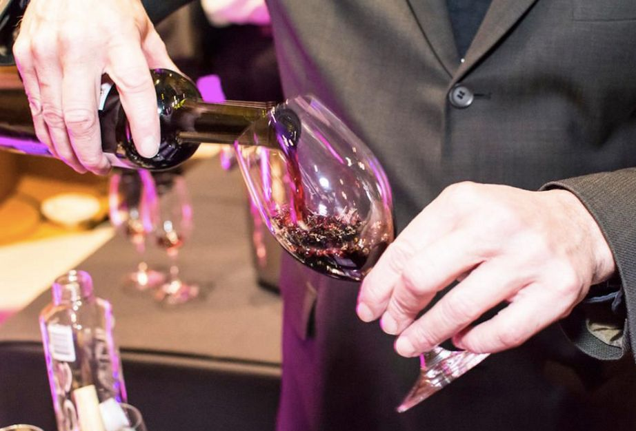 Malbec's most significant characteristic is its intense dark color. Depending on the altitude and land where it comes from, y