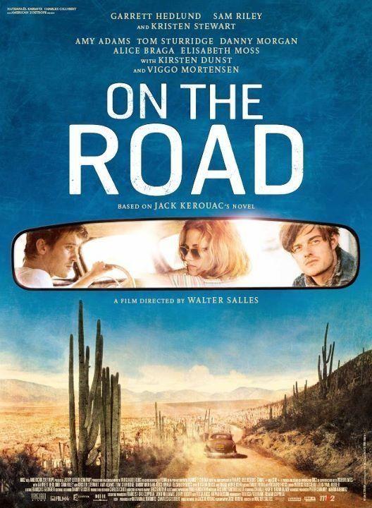 green book trailer download