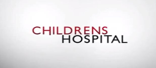 A tribute to Adult Swim's Emmy-winning Children's Hospital featuring Rob Corddry, Ken Marino and David Wain.   <em>Cobb's Com