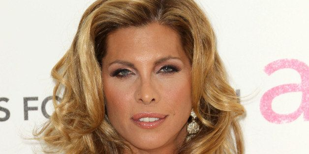Candis cayne tranny images