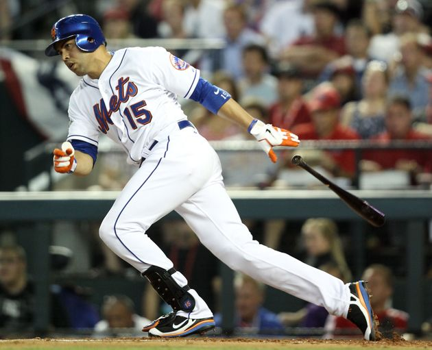 Carlos Beltran To Be Traded To San Francisco Giants From New