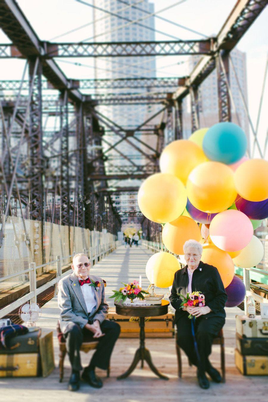 "(<a href=""http://www.cambriagrace.com/"">Cambria Grace Photography</a> / <a href=""http://wildfolkstudio.com/"">Wild Folk Studio"
