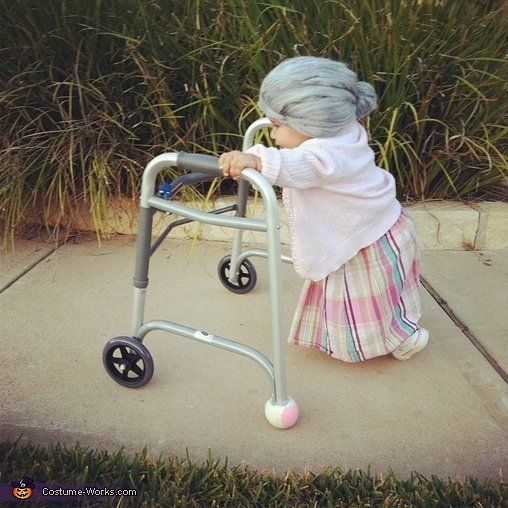 """<a href=""""http://www.costume-works.com/little_old_lady.html"""" target=""""_blank"""">via Costume Works</a>"""