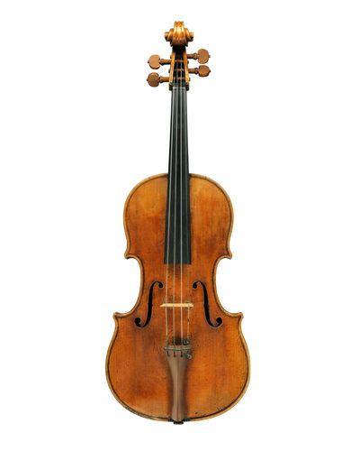 "<a href=""http://artsbeat.blogs.nytimes.com/2014/06/25/rare-stradivari-viola-fails-to-attract-buyer/"" target=""_blank"">Though i"