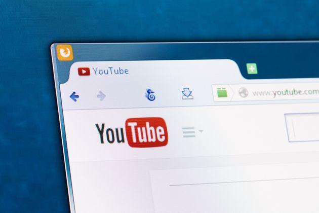 유튜브 사용자의 절반 이상은 '배우기 위해' 유튜브에
