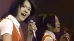 퀸의 '보헤미안 랩소디'를 커버한 한국 가수