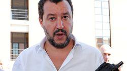 Ιταλία: Χαλαρώνουν οι νόμοι για την οπλοκατοχή, «χτίζει» προφίλ σκληρού ο
