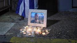 Σήμερα η κηδεία Κατσίφα στις Βουλιαράτες - Έκκληση για