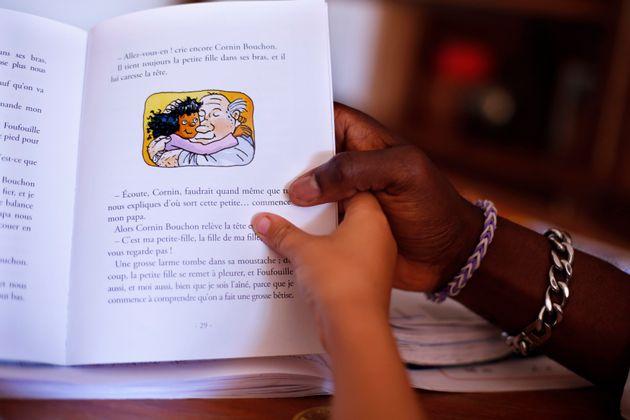 L'éducation et la formation des jeunes en Afrique, clé de l'émergence du