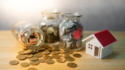 Catch-22 for First-Time Home Buyers: Property Prices Are Falling But Rents Are Still