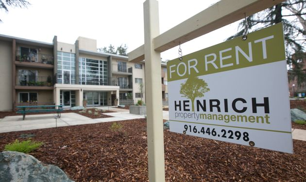 Landlords Are Powerful  Here's A Way Renters Are Regaining Some