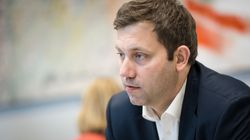 """""""Hartz IV ist von gestern"""": SPD will das System komplett abschaffen"""