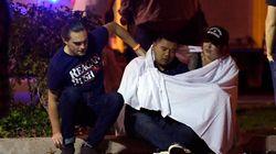 Ένοπλος σκότωσε περισσότερα από 10 άτομα σε μπαρ στην Καλιφόρνια