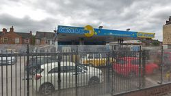 Three Arrested In Modern Slavery Investigation After Car Wash
