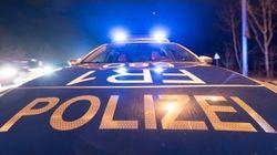 Sachsen: Mutter findet mit Messerstichen übersäte Leiche ihrer
