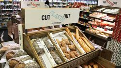 This Budgens Store Is The First Mainstream Supermarket To Get A Plastic-Free