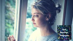 Silbernetz: Jeder 10. Deutsche ist einsam – eine Berliner Initiative will das