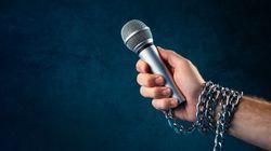 La Fédération Tunisienne des Directeurs de Journaux dénonce le comportement