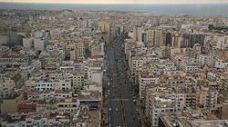 BLOG - De la nécessité de construire des villes durables et