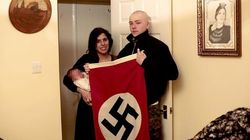 National Action Trial: Couple Found Guilty Of Being In Banned Neo-Nazi
