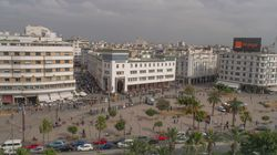 Comment les employés marocains choisissent où vivre et