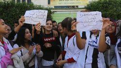 Les manifestations contre les nouveaux horaires de cours n'ont pas lieu d'être pour les associations des parents