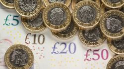 New 'Real Living Wage' Rates Announced, But Low Pay Entrenched In
