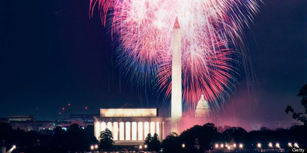 4th Of July Events Near Me 2020.D C 4th Of July Events Details On Independence Day Parade