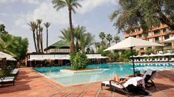 Πωλείται το θρυλικό ξενοδοχείο La