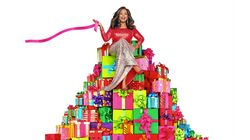 Oprah's Favorite Things For 2018 Are Here. This Is What's Worth