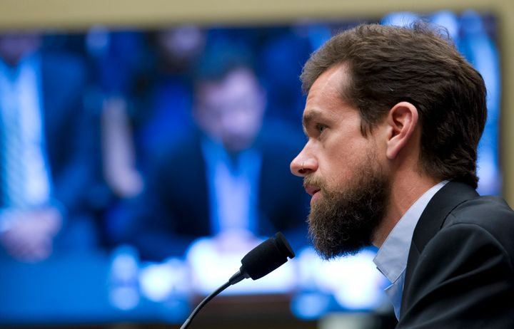 Twitter CEO Jack Dorsey was a high-profile opponent of San Francisco's Proposition C, which will tax large corporations to pr