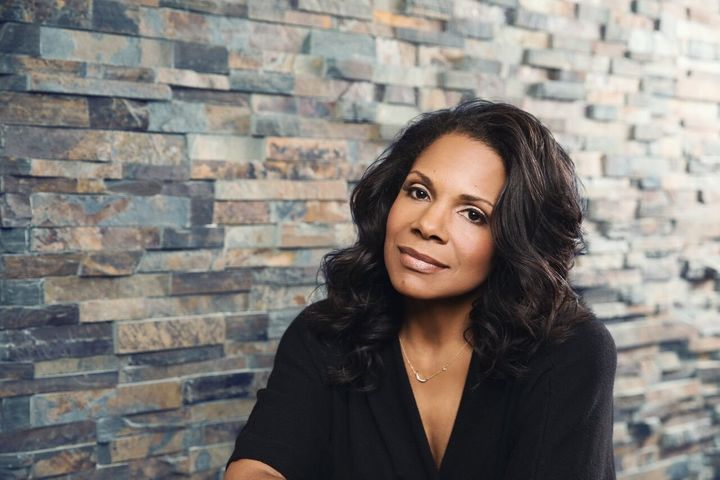"""Audra McDonald will perform Nov. 12 in New York as part of the """"Broadway @ the Town Hall"""" concert series, hosted by Seth Rude"""