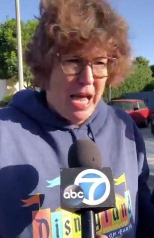 Mom Of Thousand Oaks Shooting Victim Who Survived Las Vegas Makes Heartbreaking Plea