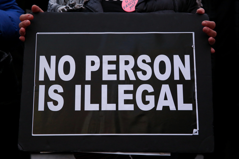[해설] 미국 법원이 '불법체류 청년 추방유예' 폐지에 제동을